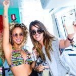 Ven a Ibiza de despedida de soltera