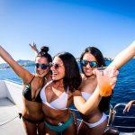 Despedidas de soltera Ibiza
