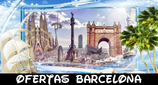Despedidas de soltero y soltera en Barcelona