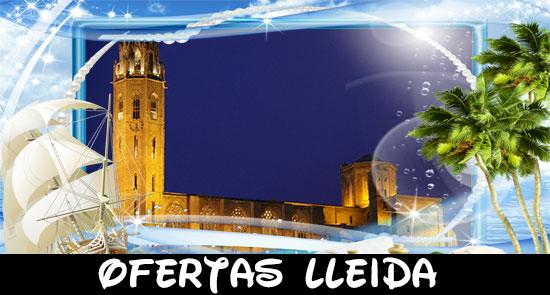 Despedidas de soltero y soltera en Lleida