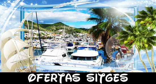 Despedidas de soltero y soltera en Sitges