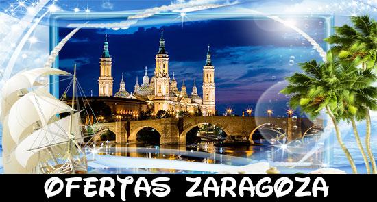 Despedidas de soltero y soltera en Zaragoza