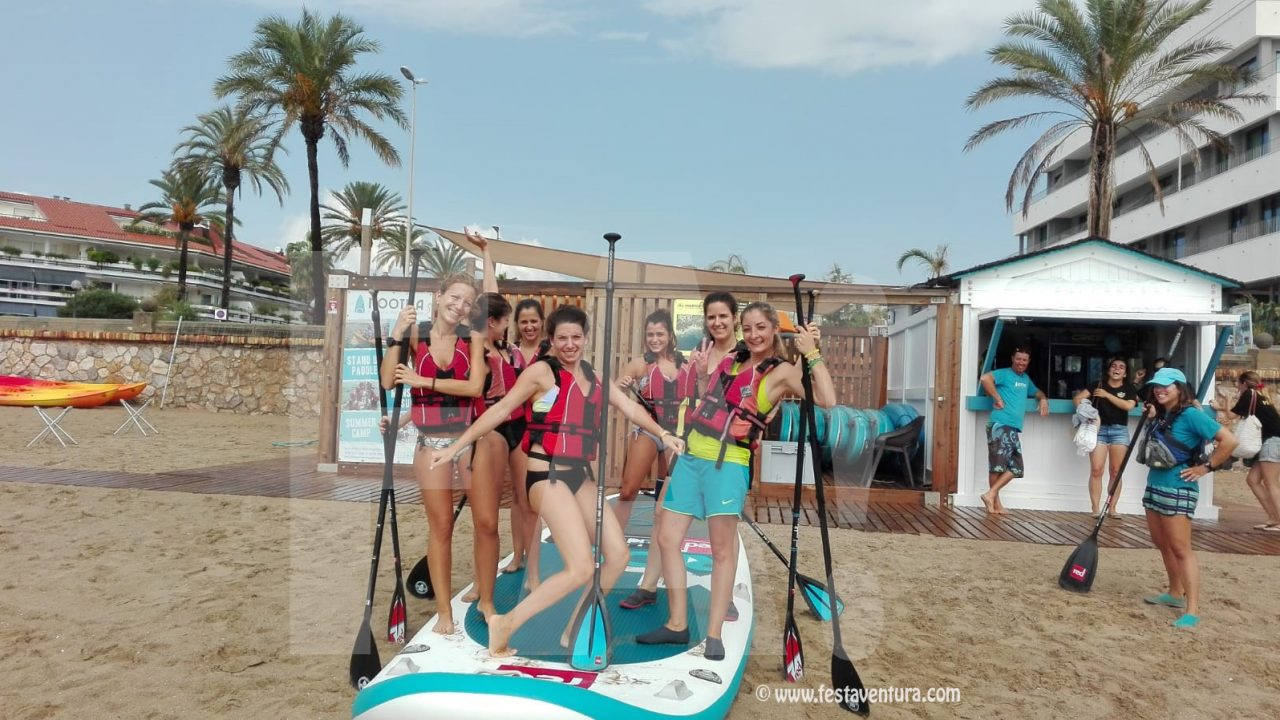 Monster-Sub-Sitges